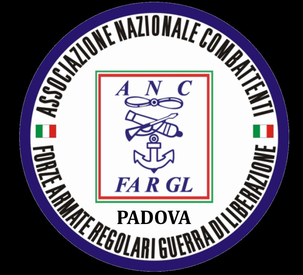 ANCFARGL Sezione di Padova